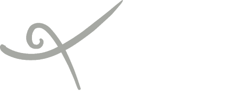 Logo Blue Factor